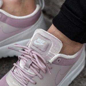 captura 2019 mejor venta entrega rápida Nike Shoes | Women Air Max Thea Lx Lifestyle Us 115 | Poshmark
